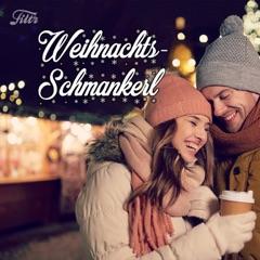 Weihnachts Schmankerl - Die Christmas-Playlist aus Österreich - Weihnachten naht!