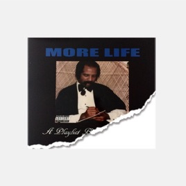 Samples Cleared: More Life Edititon  by K  Diddy on Apple Music