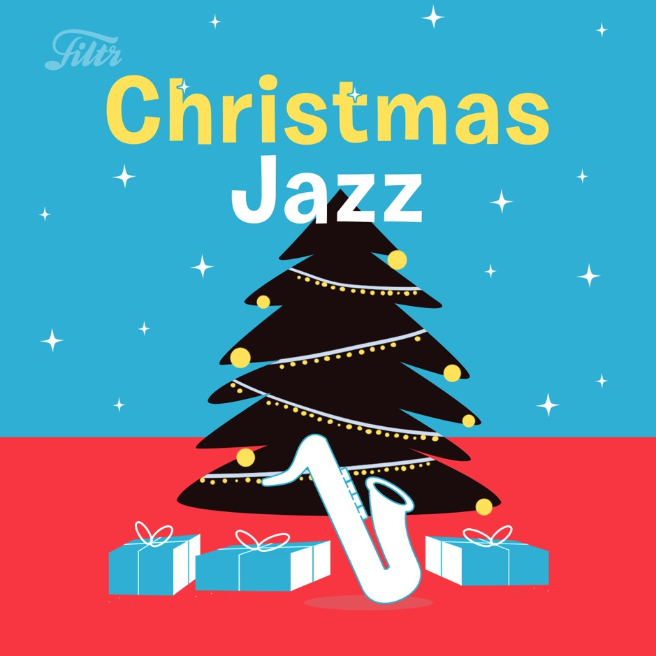 Lifescapes deck the halls christmas jazz music youtube