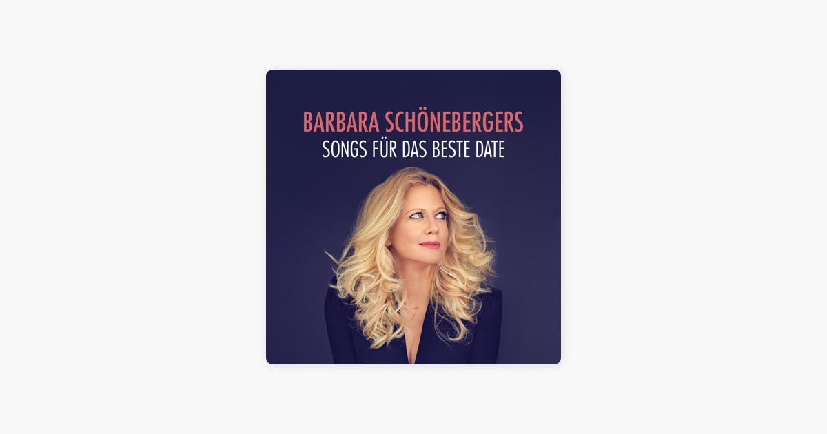 Beste Dating-Songs Schnelle Eindrücke canberra Geschwindigkeit Dating