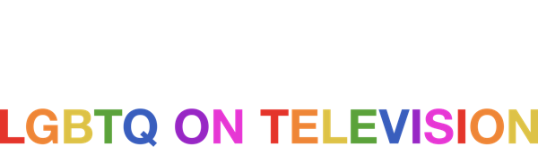 Visible: LGBTQ on Television
