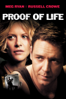 Taylor Hackford - Proof of Life  artwork