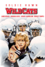 Michael Ritchie - Wildcats  artwork