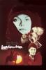 Richard Donner - Ladyhawke  artwork