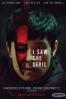 I Saw the Devil - Jee-Woon Kim