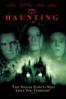 David Self & Jan de Bont - The Haunting (1999)  artwork