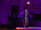桃色吐息(CARNEGIE HALL in N.Y.LIVE)