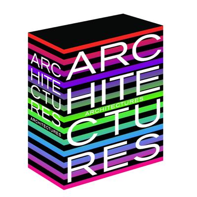 Architectures, Saison 1 - Architectures