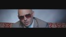 Give Me Everything Feat. Ne Yo, Afrojack & Nayer  Pitbull - Pitbull