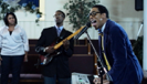 Well Done (Blessed & Cursed Movie Version) - Deitrick Haddon Presents Voices Of Unity
