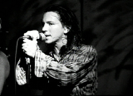 Alive (Live) - Pearl Jam