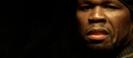 Baby By Me (feat. Ne-Yo) - 50 Cent