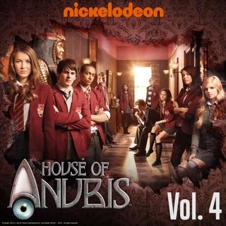 house of anubis season 2 house of freedom