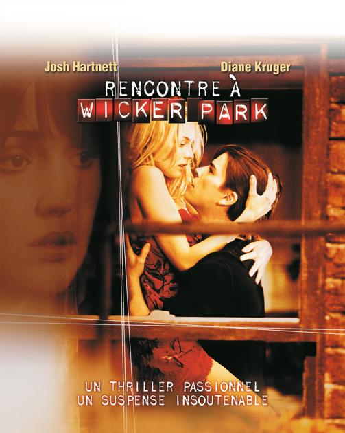 telecharger le film rencontre à wicker park