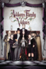 Addams Family Values - Barry Sonnenfeld