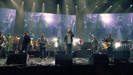 How Great Is Our God (feat. Chris Tomlin) - Passion