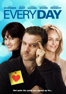 Richard Levine - Every Day (2010)  artwork