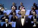 Conquest (Ed Sullivan Show Live 1969) - Henry Mancini