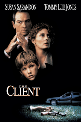 The Client Movie Synopsis, Reviews