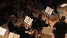 Symphony No. 7 in A Major, Op. 92: II. Allegretto - Bruno Weil & Tafelmusik Orchestra