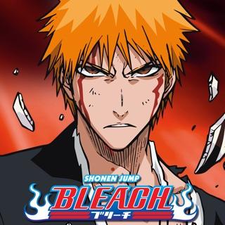 Bleach, Season 13 on iTunes