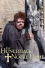 The Hunchback of Notre Dame - Michael Tuchner