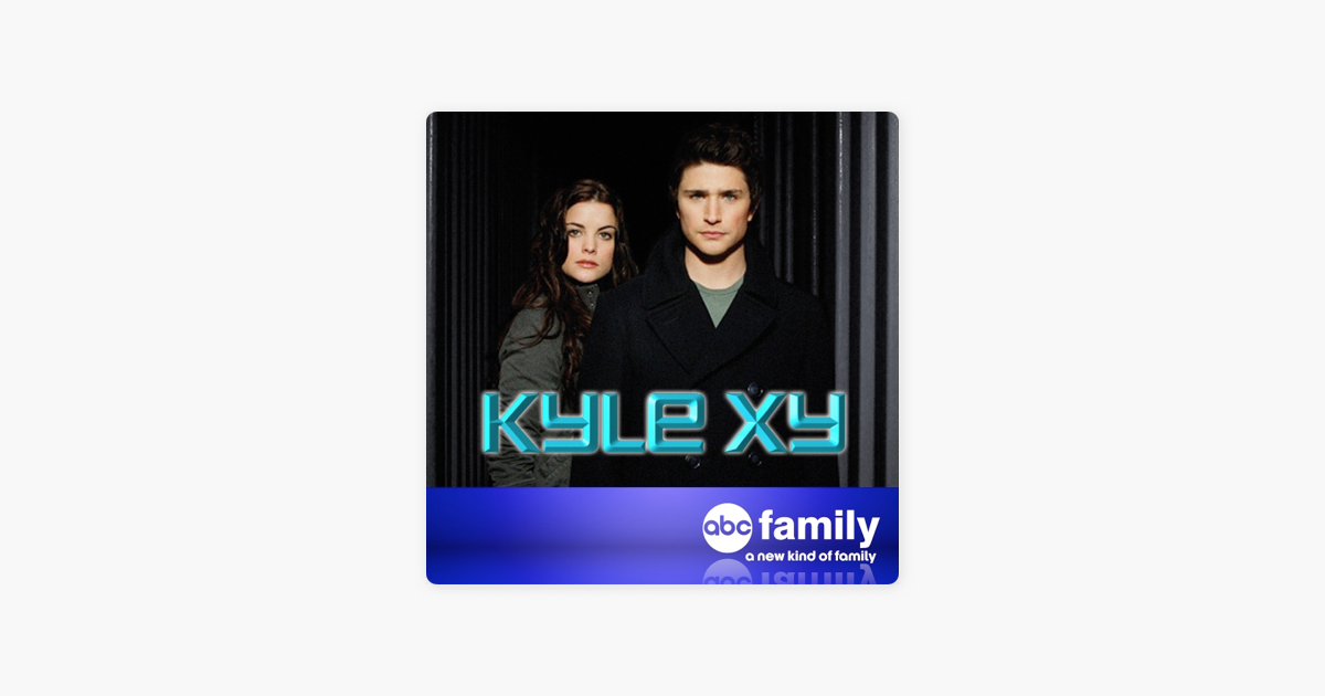 kyle xy season 1 torrent free download