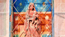 Biebl: Ave Maria - Franz Biebl, Maulbronn Chamber Choir, Maulbronn Monastery Edition & Jürgen Budday