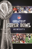 NFL Greatest Super Bowl Moments - Todd Schmidt, Chris Barlow, Gerry Reimel & Keith Cosrow