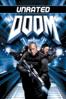 Doom (Unrated) - Andrzej Bartkowiak