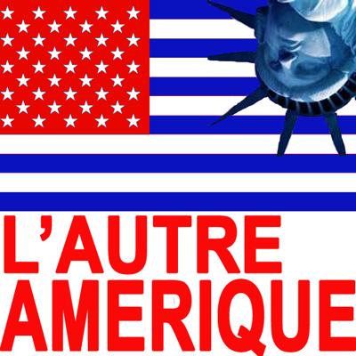 L'autre Amérique - L'Autre Amérique