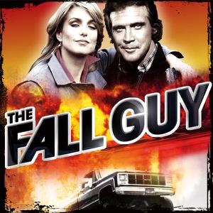 The Fall Guy, Season 1
