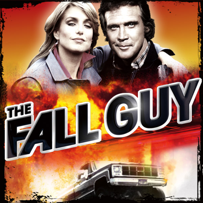 The Fall Guy, Season 1 HD Download
