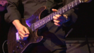 Black Train (2009.12.29 live at BLUES ALLEY JAPAN)