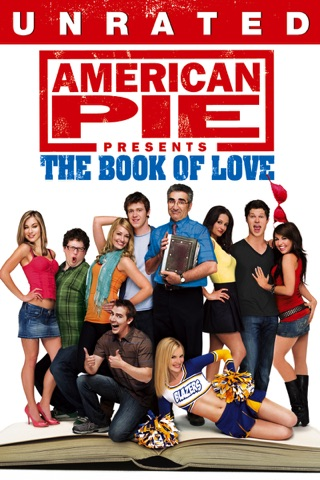 American Pie Presents The Book Of Love Unrated On Itunes