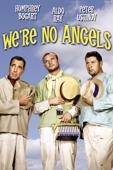 Wir sind keine Engel (We're No Angels)