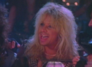 Girls, Girls, Girls (Uncensored) - Mötley Crüe