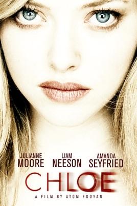 Chloe (2009) on iTunes 15d90fc55