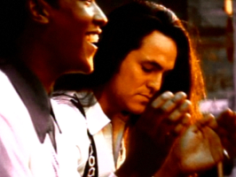Would I Lie To You? - Charles & Eddie Cover Art