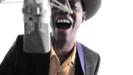 Bayou Belle - Eric Bibb