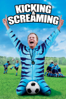 Kicking & Screaming - Jesse Dylan