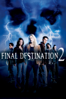 David R. Ellis - Final Destination 2  artwork