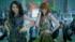 Something to Dance For / TTYLXOX Mash-Up - Zendaya & Bella Thorne