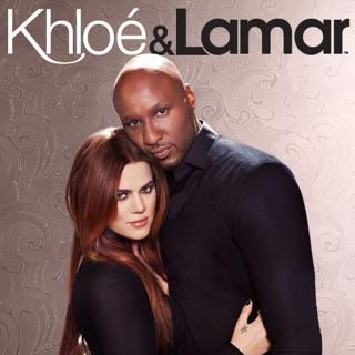 kourtney and khloe take miami season 1 torrent kickass