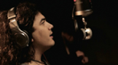 What Are Words - Chris Medina
