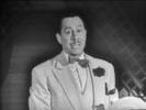 That Old Black Magic (Ed Sullivan Show Live 1953) - Cab Calloway