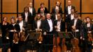 Symphony No. 7 in A Major, Op. 92: IV. Allegro con brio - Bruno Weil, Jeanne Lamon & Tafelmusik Orchestra