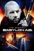Babylon A.D. (Uncut)