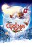 A Christmas Carol (2009) - Robert Zemeckis