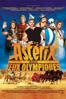 Astérix aux jeux olympiques - Frédéric Forestier